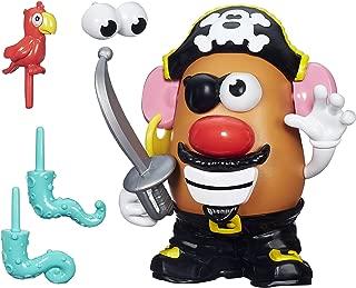 Playskool Friends Mr. Potato Head Pirate Spud