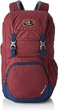 Deuter Walker 24 Backpack