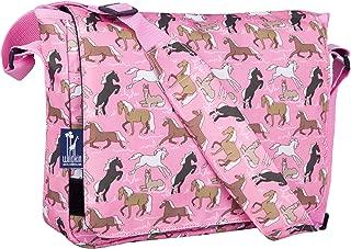 horse riding bags uk