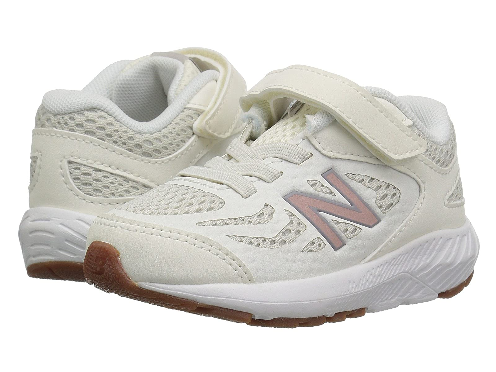 New Balance daily Kids KV519v1I (Infant/Toddler)-Low price daily Balance use-Man's/Woman's c9cecc