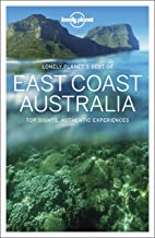 Lonely Planet Best of East Coast Australia (Best of Country)