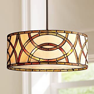 Best tiffany chandeliers for sale Reviews