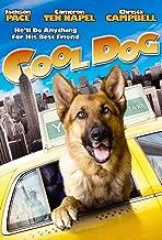cool dog movie