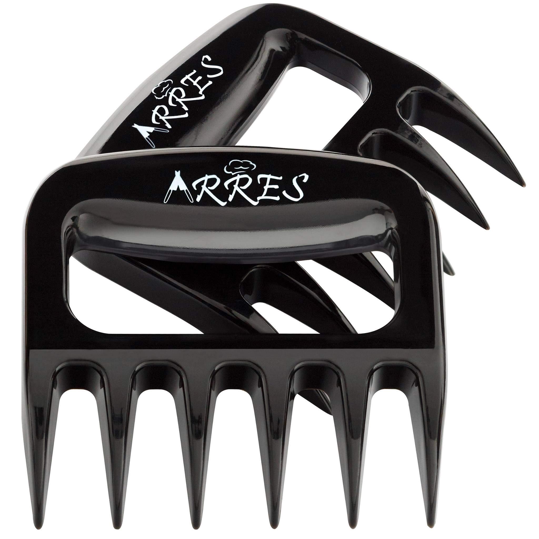 Arres Pulled Pork Claws Shredder