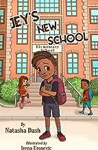 Jey's New School PDF