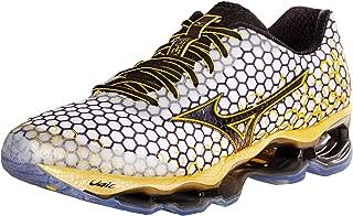 Men's Wave Prophecy 3 Running Shoe
