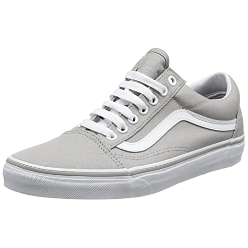 c8280ed128 Vans Women s Ua Old Skool Low-Top Sneakers