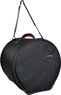 Gewa Funda para baterías y percusión, SPS Tom Tom 18x16