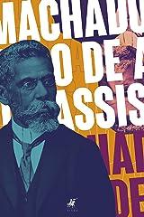 Machado de Assis: obras completas eBook Kindle