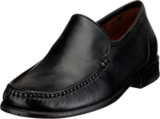 Sioux Carol, Mocassins (Loafers) Homme