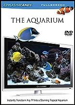 The Aquarium Fullscreen Edition