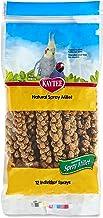 Millet Spray for Birds