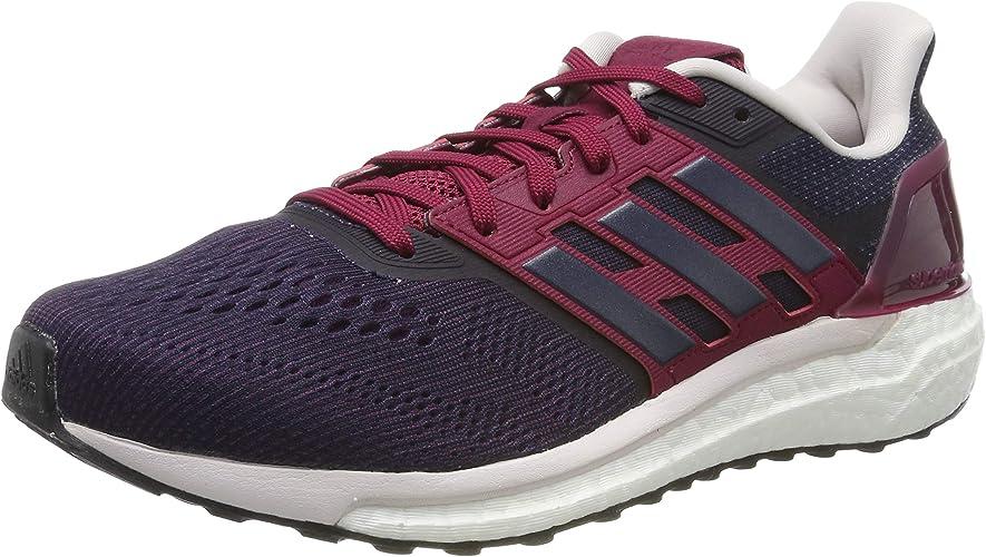 Adidas Laufschuh Supernova, Chaussures de FonctionneHommest Femme