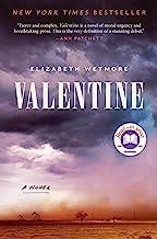 Valentine: A Novel PDF
