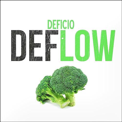 deficio deflower