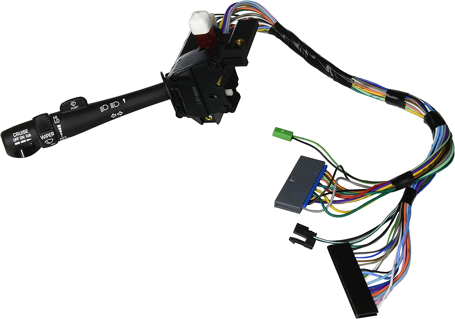 Standard Motor Products Outlet ☆ Free Shipping Switch Wiper online shop CBS-1038