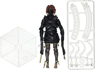 Square Enix Metal Gear Solid V: The Phantom Pain: Tretij Rebenok Play Arts Kai Action Figure