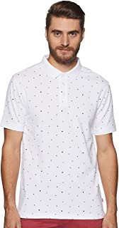 Levi's mens Short Sleeve Polo