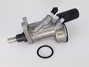 70000916 Fuel Pump - Fits JLG - Deutz 4103338 4103662