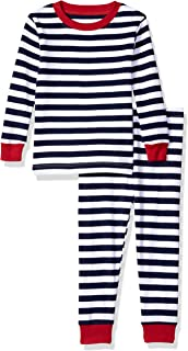 Best toddler pajamas 2 piece Reviews