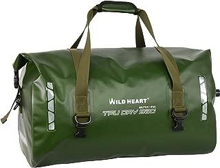 Best apc army bag Reviews