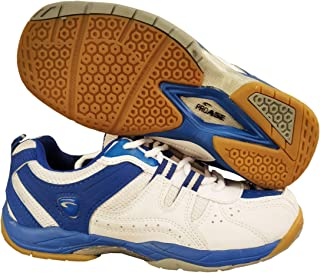 ProASE All Surface Non Marking Unisex Badminton Court Shoes