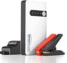 Best car to car charger jump start Reviews