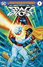 Best jonny quest comic books Reviews