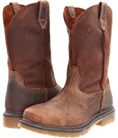 Ariat - Rambler Work Pull-On Steel Toe