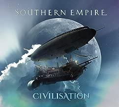 Best southern empire civilisation Reviews