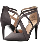Nine West - Zorever