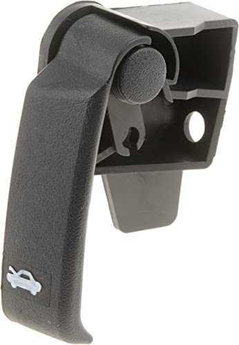 Dorman 03335 Hood Release Handle for Select Chevrolet / GMC Models