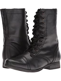 Lace Up Boots + FREE SHIPPING | Shoes
