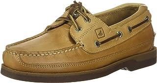 Gamefish 3-Eye Knit Boat Shoe