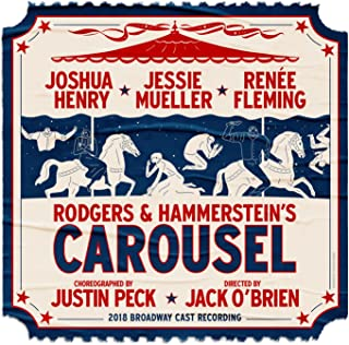 Best clambake song carousel Reviews