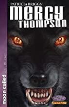 Patricia Briggs' Mercy Thompson: Moon Called Vol. 2 (English Edition)