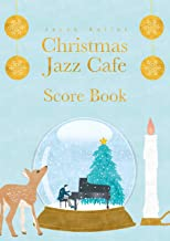 Best christmas jazz cafe Reviews