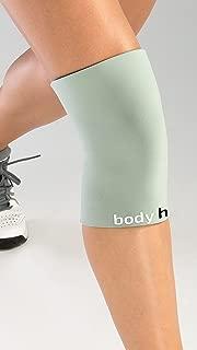 bodyhelix patella