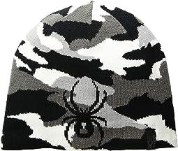 Ambush Hat (Little Kids/Big Kids)