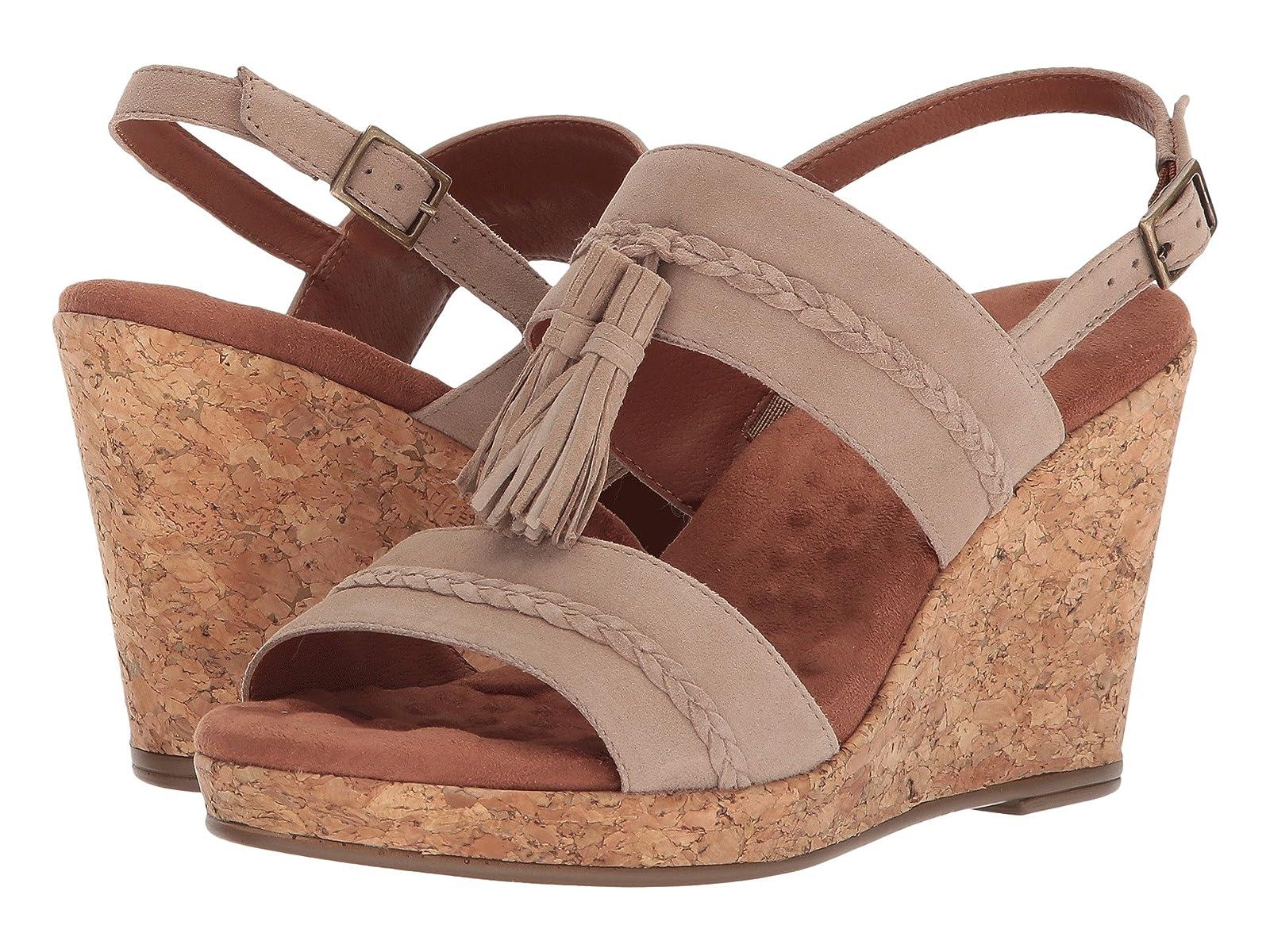 Gentlemen/Ladies:Walking Cradles Cradles Gentlemen/Ladies:Walking Kalinda : Selling Price 4372fc
