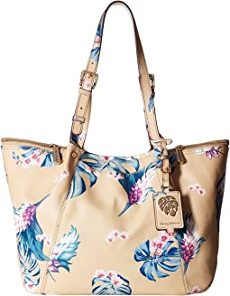 Tommy Bahama - St. Lucia Tote