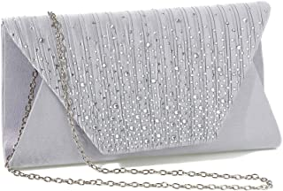 Bags s.Oliver Clutch Bag Womens 201.12.003.30.300.2040380
