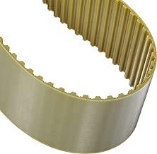 Gates T10-2250-75 Synchro-Power Polyurethane Belt, T10 Pitch, 75mm Width, 225 Teeth, 2250mm Pitch Length