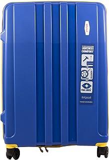 8777d3e97cdc Amazon.com: hard sided luggage with wheels - Origami