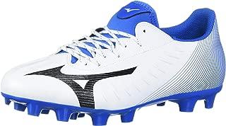 Mizuno Rebula III Select - Zapatillas de fútbol