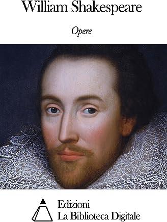 Opere di William Shakespeare