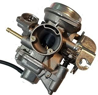 OEM Carburetor Fits E-TON ETON Rover & Viper 70cc 90cc 4-Stroke Carb 2006-2013