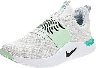 Nike Renew In-Season Tr 9, Women's Fitness & Cross Training Shoes