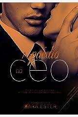 A paixão do CEO: Hugo (Irmãos González Livro 1) eBook Kindle