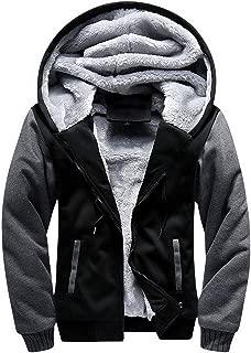 Best 4xl zip up hoodie Reviews